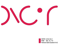 2015 NCY Motor Sports Logo Design