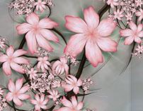 Floral Fractals