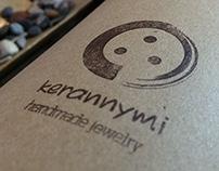 the Kerannymi identity