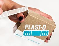 Plast-O