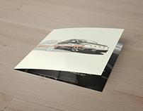 Chevrolet Cruze 2014 :: Brochure