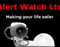 How to Become a Qualified CCTV Installer?