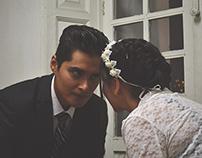 Proyecto Independiente de Fotografía - 8 Microteatro