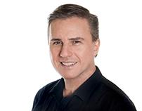 Jorge Lerdo de Tejada