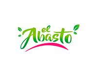Logo El Abasto