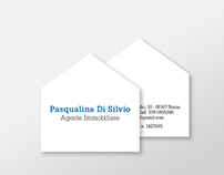 Pasqualina Di Silvio