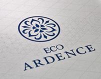 EcoWorld – Eco Ardence