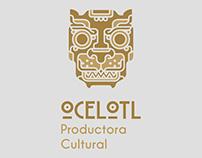 Ocelotl Productora Cultural