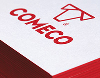 COMECO | Corfu Meat Company