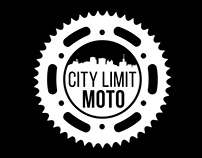 City Limit Moto Brand