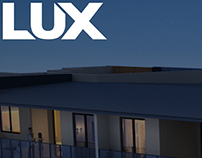 Lux Holdings Websites