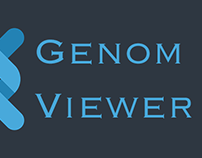 GenomViewer