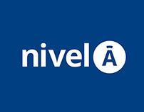 Nivel A