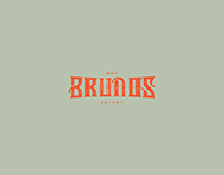 Bruno's Mex Eatery