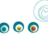 Logo   Gonca Graphicdesign