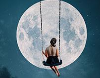 Moonlight Swing