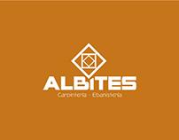 Albites | Carpintería y ebanistería