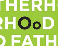 KS Fatherhood Coalition