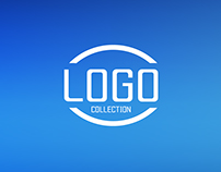 logo cllection 2