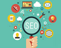SEO OC Deliver Guaranteed Top Rankings for your Website