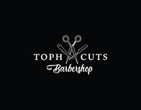 TophCuts Barbershop