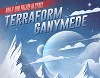 Terraform Ganymede poster