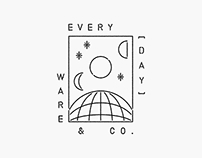 EVERYDAY WARE & CO.