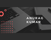 Social Media Cover/Banner Designs