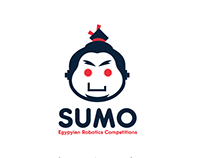 SUMO LOGO - unofficial one