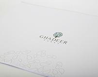 Ghadeer Brochure