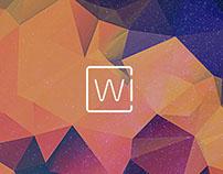 Branding WiseOne