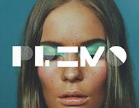 Type: Primo
