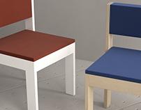chair 67