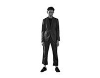 Video Pokit Suits