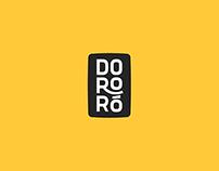 Social Media | Dororó®