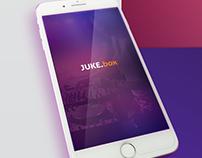 JUKE.box