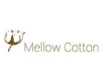 Mellow Cotton - Corporative identity