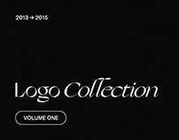 Logo Collection: Volume One
