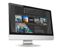 vectra website