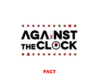 Against The Clock - INTRO