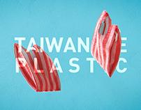Taiwanese Plastic