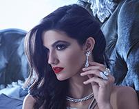 Michael Oro Jewelry