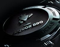 Liquor bro