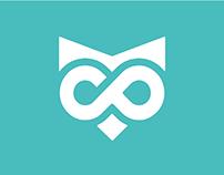 Comenius - School Manager App Logo