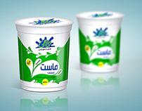 Hami Dairy