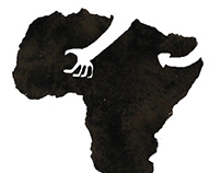 POSTER: Africa