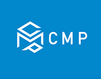 Re Branding CMP