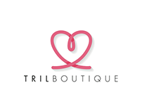 Tril Boutique