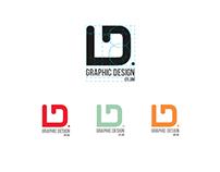 Logos LdM
