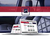 GPS Russian